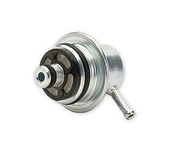 fuel-pressure-regulator.jpg