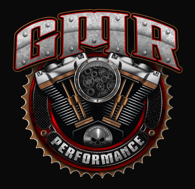 GMR Performance