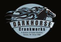 Darkhorse Crankworks