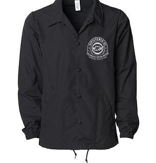 Front Collar Jacket.jpg