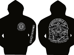 VTwin HPi Perf Hoodies.png