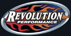 Revolution Performance