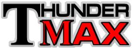 Thunder Max