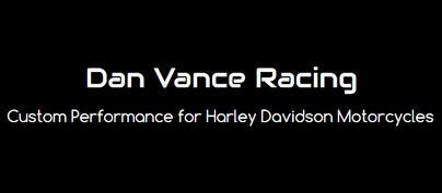 Dan Vance Racing