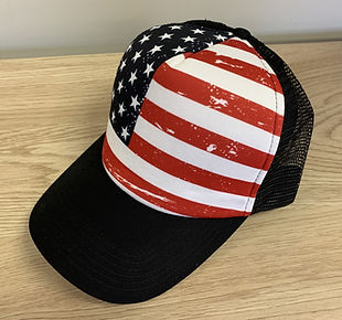 USA Hat.jpg