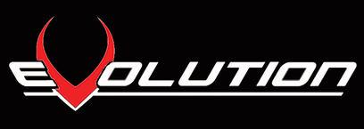 Evolution Industries
