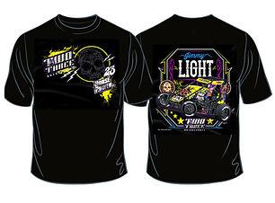 2015 Midget Shirts.jpg