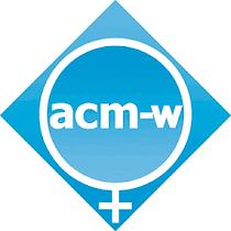 acmw.png