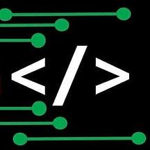 hackdata_edited.jpg