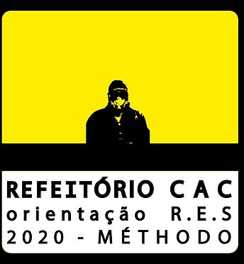 logo_refeitorio_edited.png