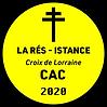 2020_menor_ADESIVO_RES-STANCE_png_cópia.