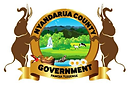 Coat_of_Arms_of_Nyandarua_County.png