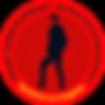 Logo 4C_edited.png