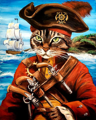 Dread Pirate Whiskers-1920 NS.jpg