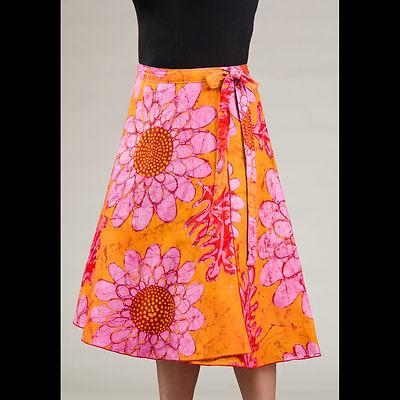batik orange skirt bb.jpg