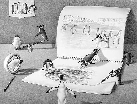 Penguin Playground.jpg