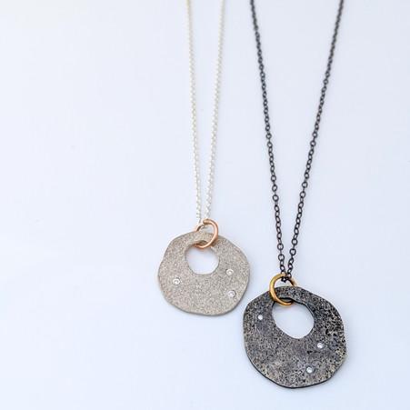 Rocky Pardo Necklaces.jpg