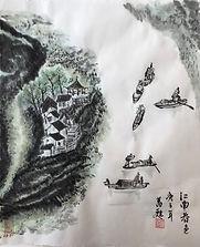 2020 Jiangnan spring.jpg