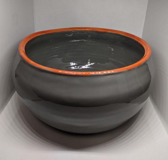 PXL_20210423_223540895 bowl.jpg