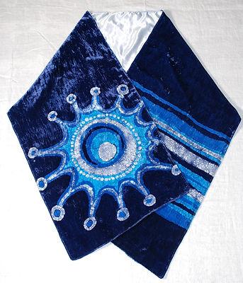Hooey_velvet_scarf.jpg