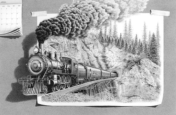 Cannonball Express.jpg