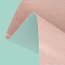 Fabric Creation