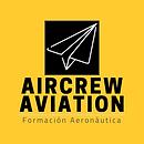AirCrew Aviation Formacion Tripulacion de Vuelo Valencia España