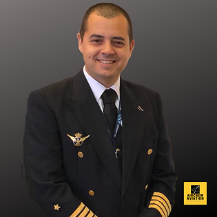 Ivan Chirivella profile.png