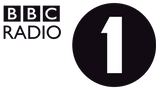 logo-bbc-radio-1.png