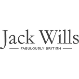 jack-wills-png.png