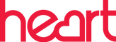 1200px-The_Heart_Network_logo.svg.png