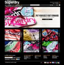 Tear Sheet SD 2013-05-01 at 12.22.56.png