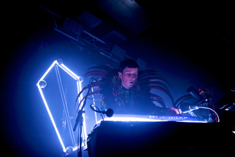 Totally Enormous Extinct Dinosaurs - The
