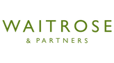 waitrose-and-partners-logo-vector_edited