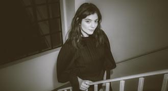 Lorde_1130LP-2.jpg