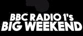 BBC-Radio-1s-Big-Weekend-logo.png