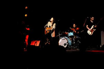 Danni-Nicholls-Band-af-Laura-Palmer.jpg