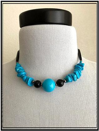 Chalk Turquoise