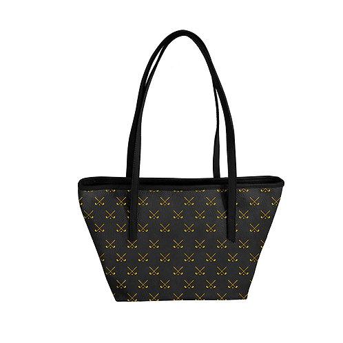 "Damen Handtasche ""Manuela"" Clubs Collection"