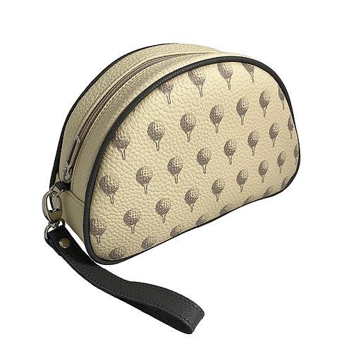 """Small Bag """"Luna"""" TeeBall Collection"""