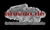 FINAL-ROT_Logo-abbaio.de_RGB_300dpi.png