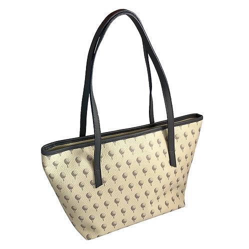 """Damen Handtasche """"Manuela"""" TeeBall Collection"""