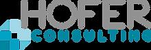 Logo_Hofer_Consulting_RGB.png