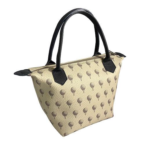 "Damen Handtasche ""Lorena"" TeeBall Collection"