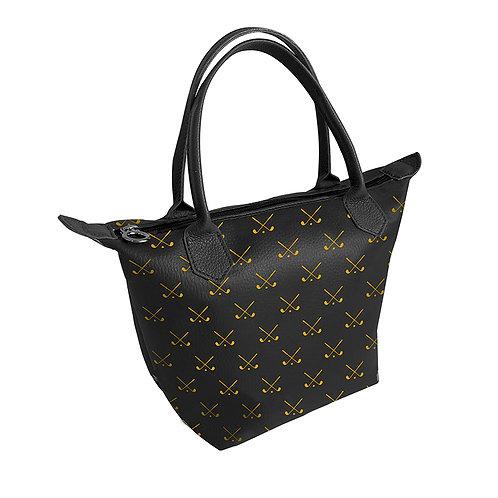 "Damen Handtasche ""Lorena"" Clubs Collection"