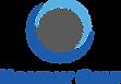 holiday-golf-logo-small.png