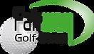 Fairway_Logo.png