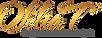 Logo-OfeliaT.png