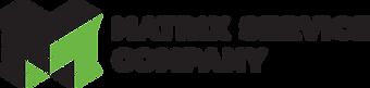 MSC_Logo_Horiz.png