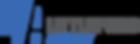 Littlefield logo.png